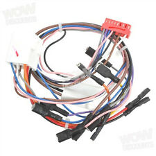DG96-00064B ASSY WIRE HARNESS