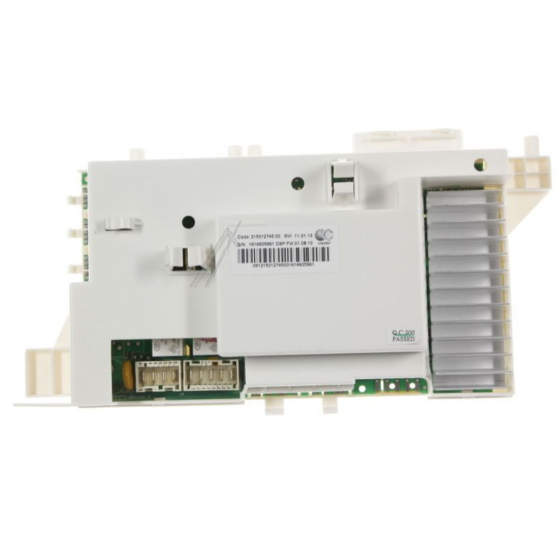 4820-000-92349 C00384515 4820-000-92349 C00384515 MODULE Arc2.3ph STRIP P40 ED5