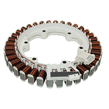 4417EA1002G Stator Assembly (STATOR+SENSOR HALL) = AGF76558646