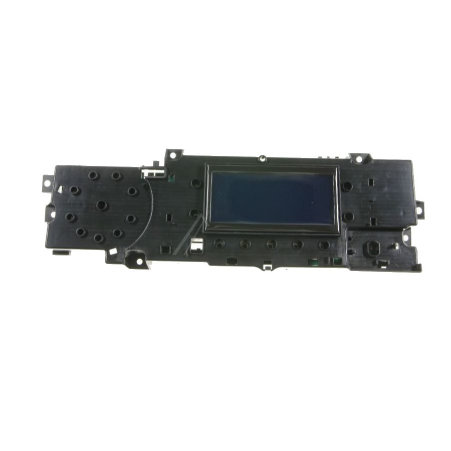 C00305442 DISPLAY LCD VP NEW STG FUT2014