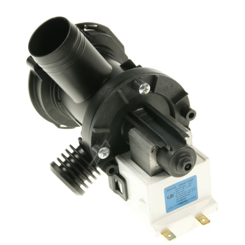 4880-005-07308 DRAIN PUMP 220-240V 50HZ NO FLAP PS9