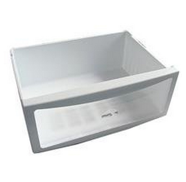 AJP30627501 Tray Assembly,Drawer чекмедже фризер