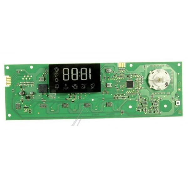 4820-000-23333 482000023333 C00293485 CONTROL DISPLAY ECOT