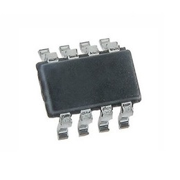 EAN62342101 IC, DC\DC Converter MP1472GJ