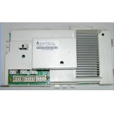 4820-000-23362 MODULE ARC.2.3PH FULL WD LCD 1100W+HC+LAMP C00296192