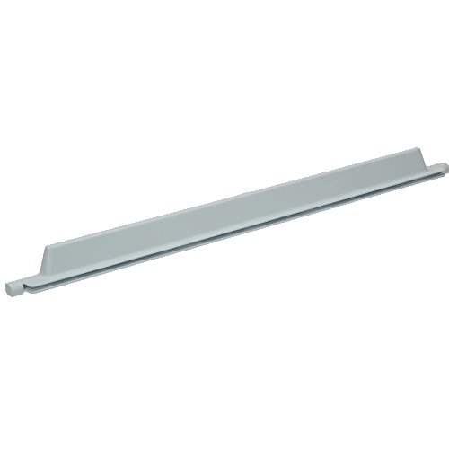 4820-000-22841 c00114616 shelf trim rear(502mm)white