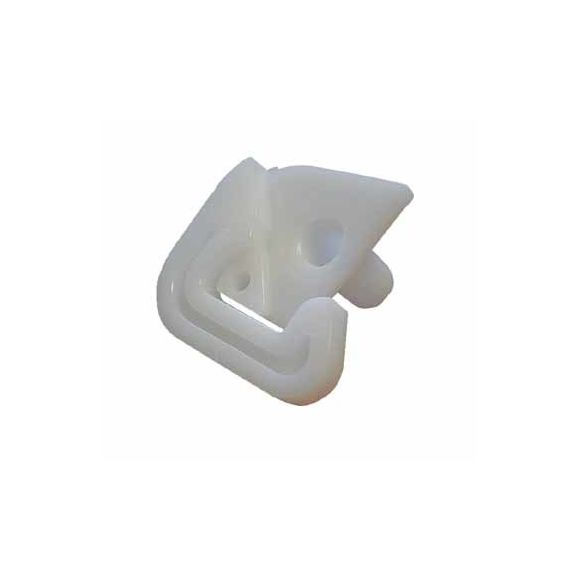 4820-000-28824 c00115405door stop bush rh white