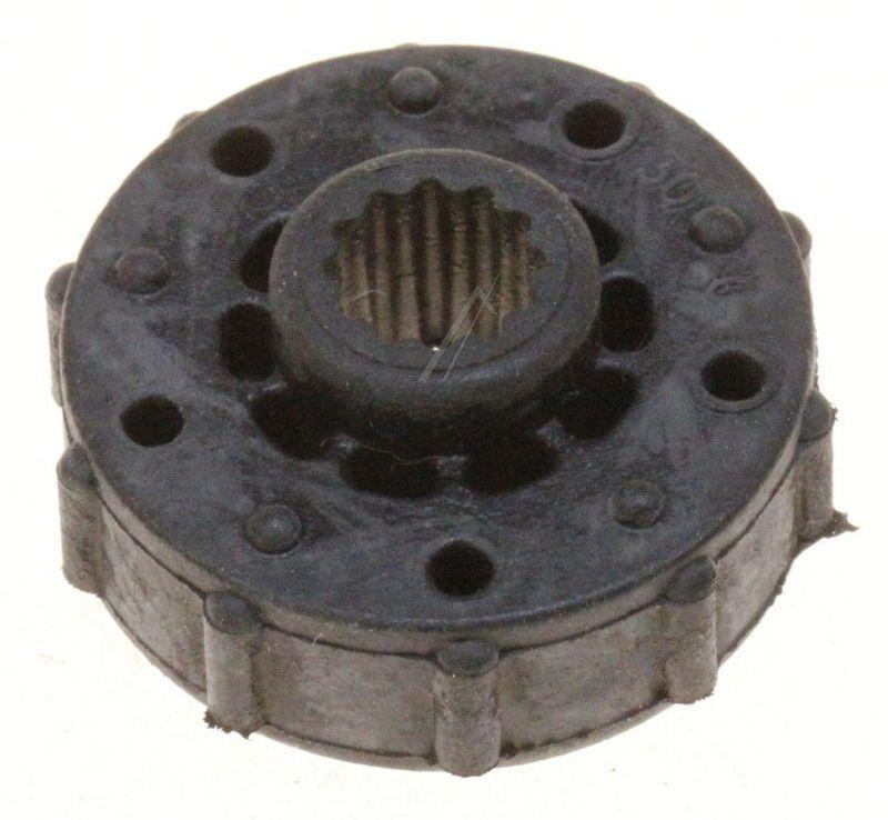 4801-321-02737 shock absorber rubbe