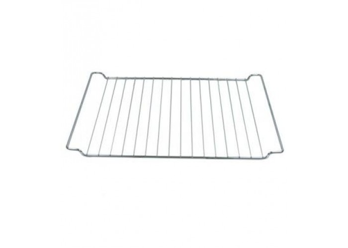 4812-458-19334 РЎРљРђР Рђ,OVEN SHELF,POZ.2450 РЎРљРђР Рђ,OVEN SHELF,POZ.2450