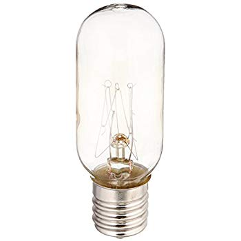 4713-001035 LAMP INCANDESCENT 15 W