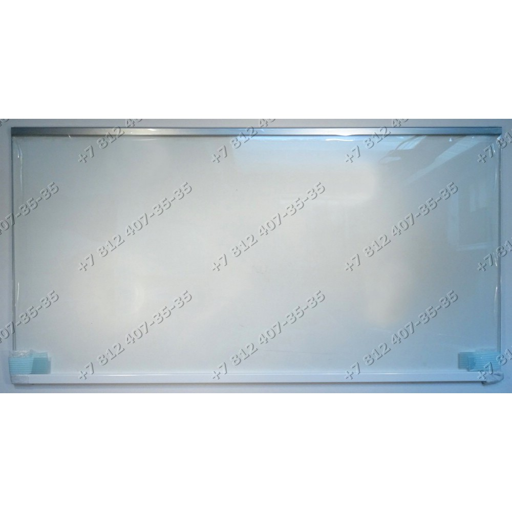 AHT73634009 Shelf Assembly,Refrigerator Рафт хладилна част