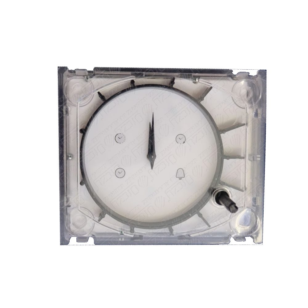 4810-106-81292 TIMER ANALOGUE
