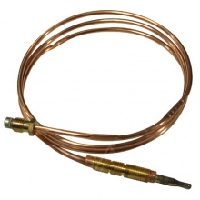 C00193158 THERMOCOUPLE OVEN 1300MM CAST