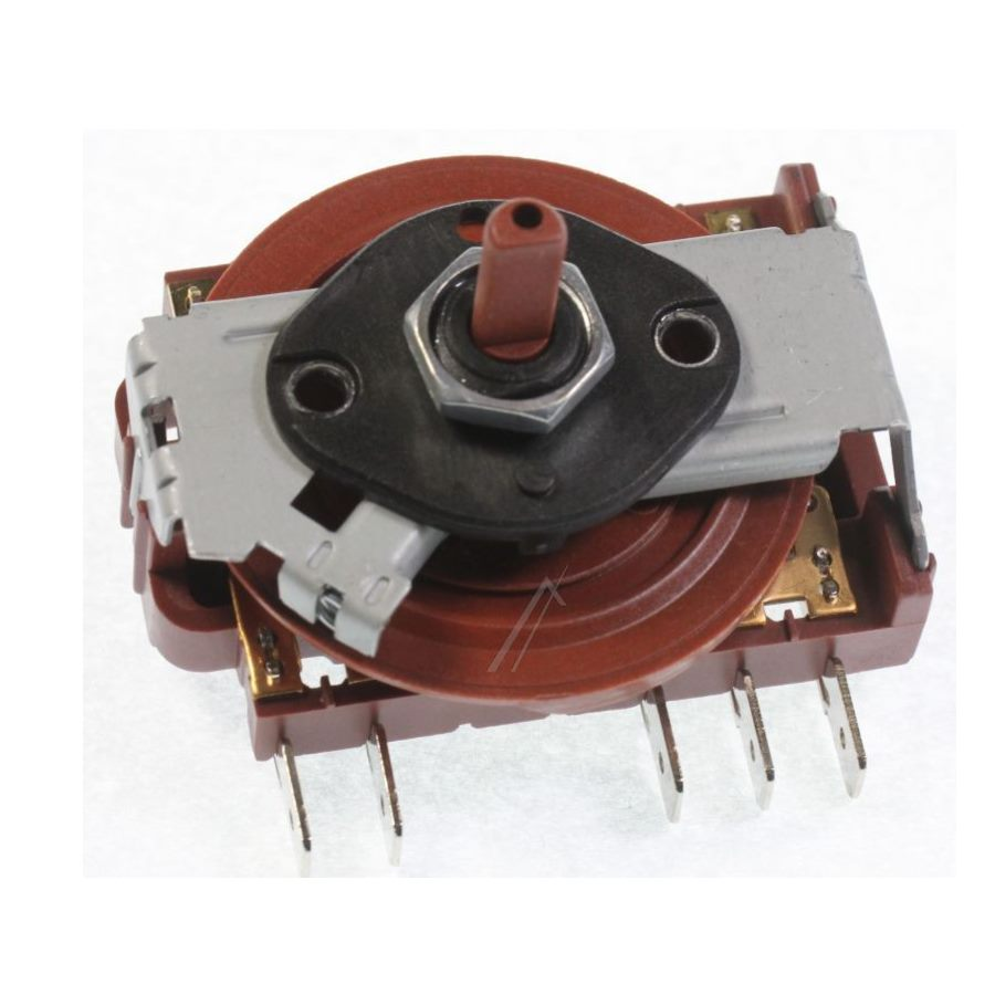 4812-276-18468 HOTPLATE SWITCH - ENERGY REGULATION C00045321
