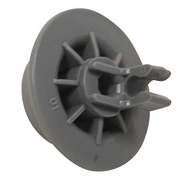 C00290453 lower basket wheel
