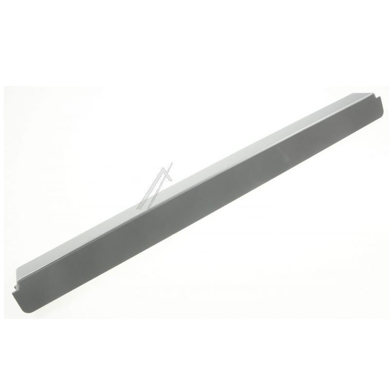 4810-107-13056 HANDLE INSERT FRIGE/FREEZER GREY MG
