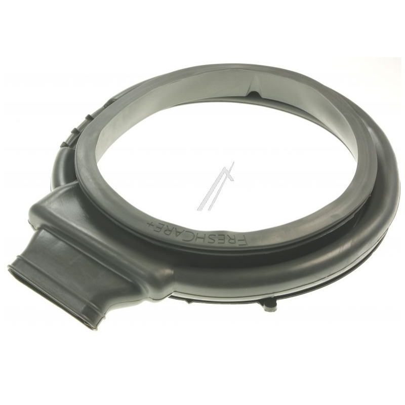 C00519077 DOOR BELLOWS SEAL WD FRESHCARE