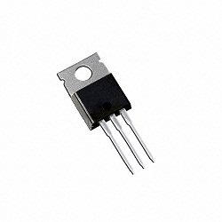 IPP50R380CE TRANSISTOR MOSFET N-Ch 500V 32.4A TO220-3