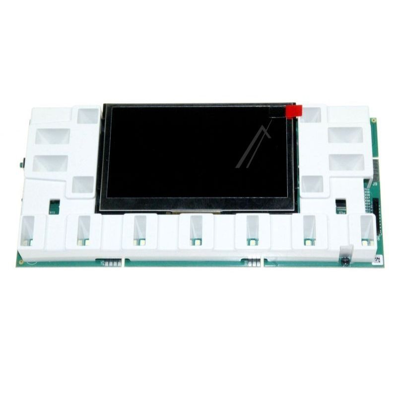 5513217061 PCB CONTROL + DISPLAY ESAM6900.M