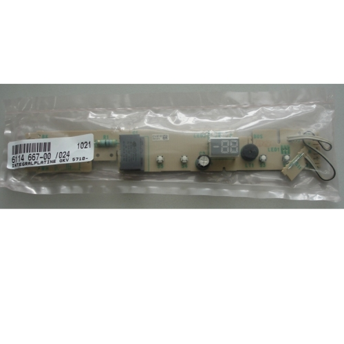 6114667 POWER BOARD