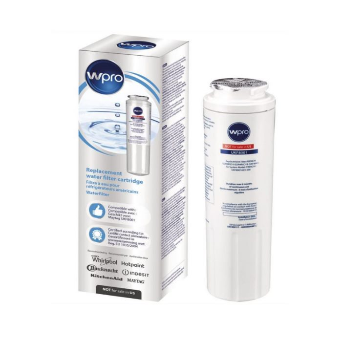 4840-000-08612 AMANA MAYTAG COMPATIBLE WATER FILTER