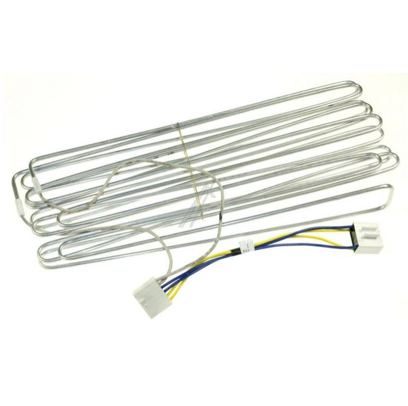 4820-000-32059 HEATING ELEMENT + THERMALFUSE 151W/72C C00295090