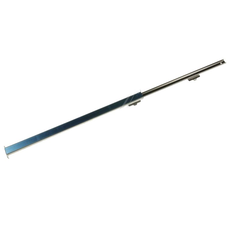 4880-005-26243 rail telescopic left c00526243
