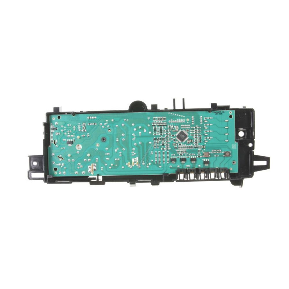 2838790110 MAIN BOARD - BEKO EV 5800+Y