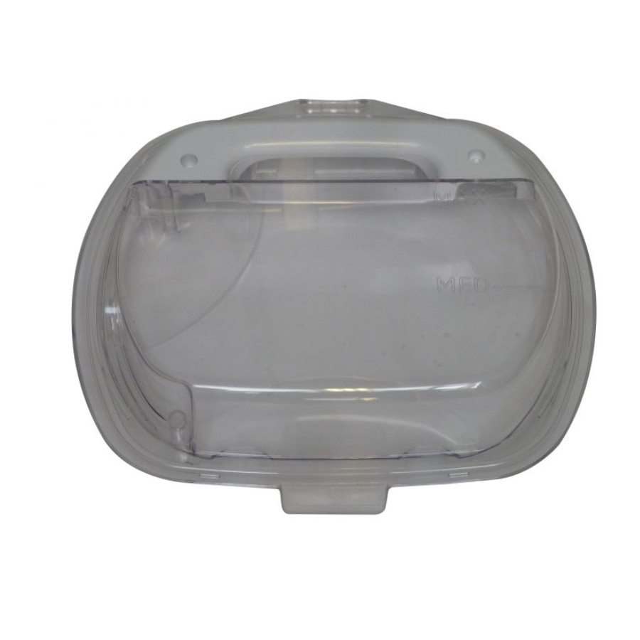 40008542 WATER CONTAINER ASSY
