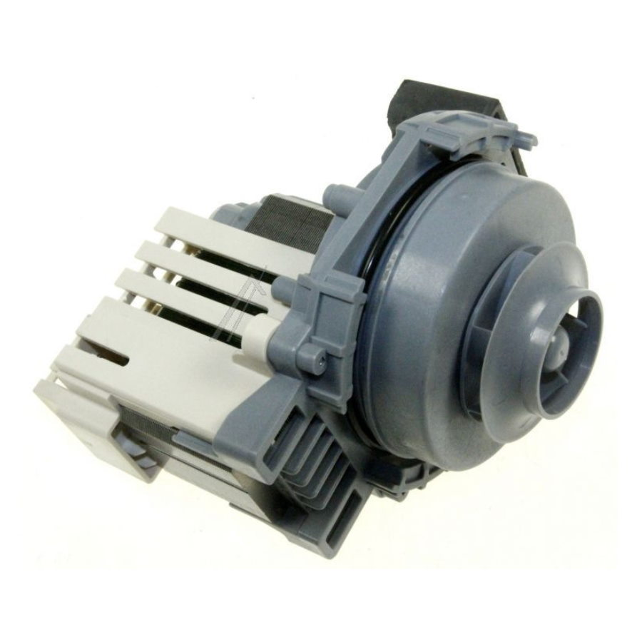 4820-000-23514 WASH MOTOR/PUMP 220-230 50HZ +  SEAL C00303737
