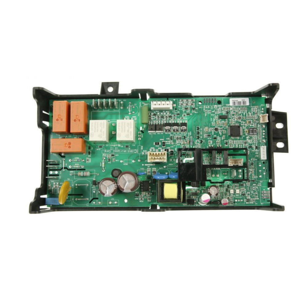 4880-005-37235 POWER BOARD ADA BABBAGE PYRO C00537235