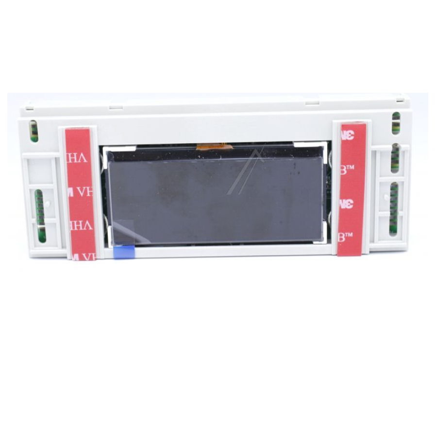 4880-005-36715 DISPLAY G3EVO TOUCH BIO C00536715