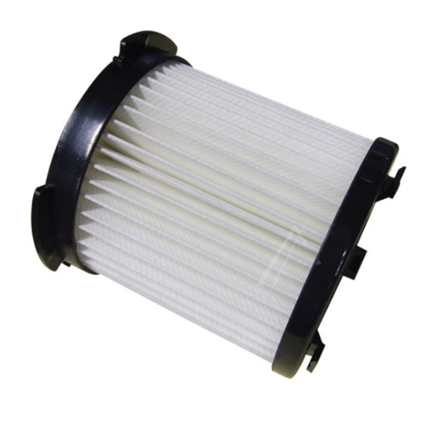 9001966143 Vacuum Cleaner Filter CYCLONIC / HEPA FILTER VC-T4003ES