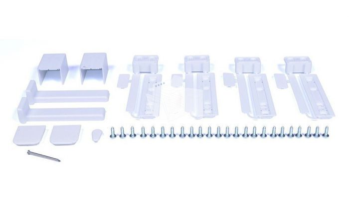 140046408146 INTEGRATED DOOR MOUNTING KIT,C Монтажен кит