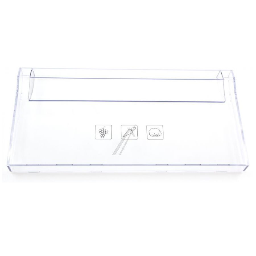 4908510500 Drawer Front