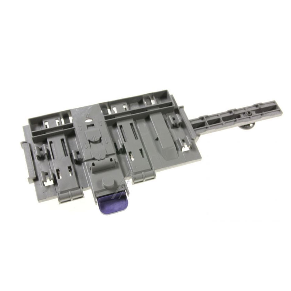 1513100200 Roller For Dishwasher Basket