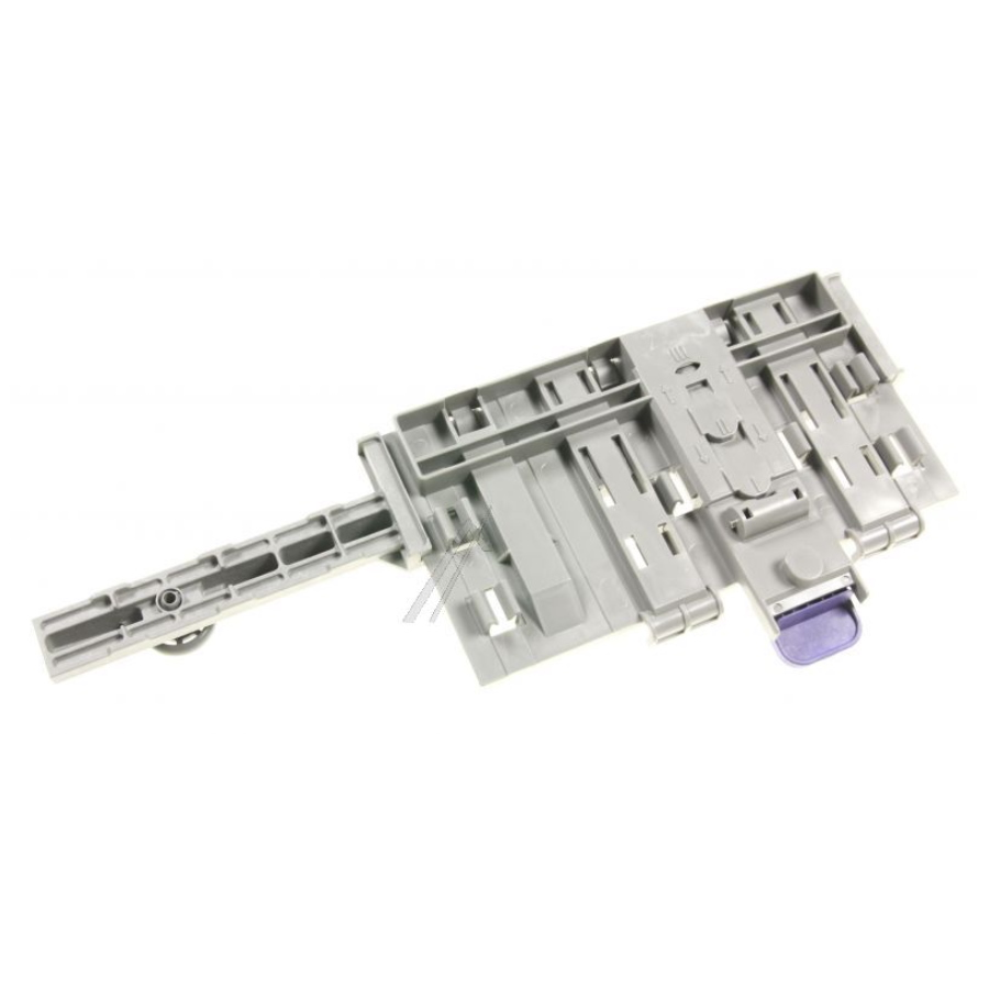 1513100100 Roller For Dishwasher Basket