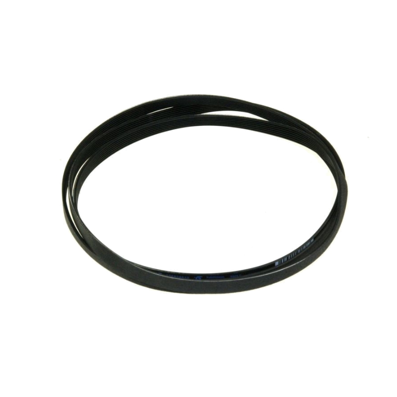 1258288107 1975H7 POLY-VEE BELT