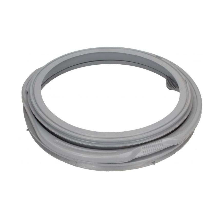 2843770200 Door seal washing machine