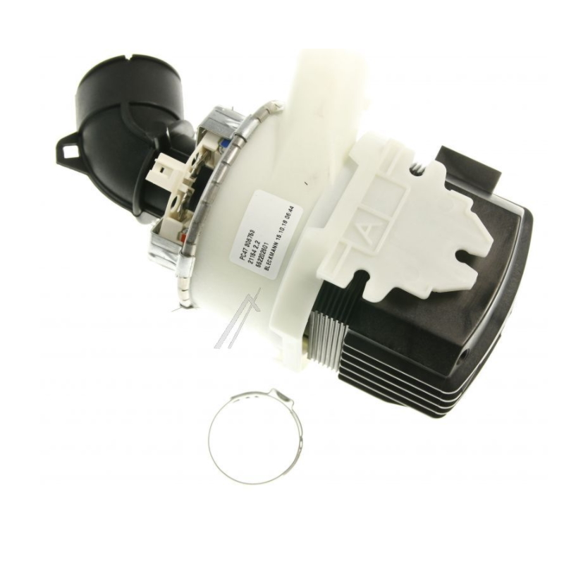 1762650500 ATLANTIS DRAIN PUMP