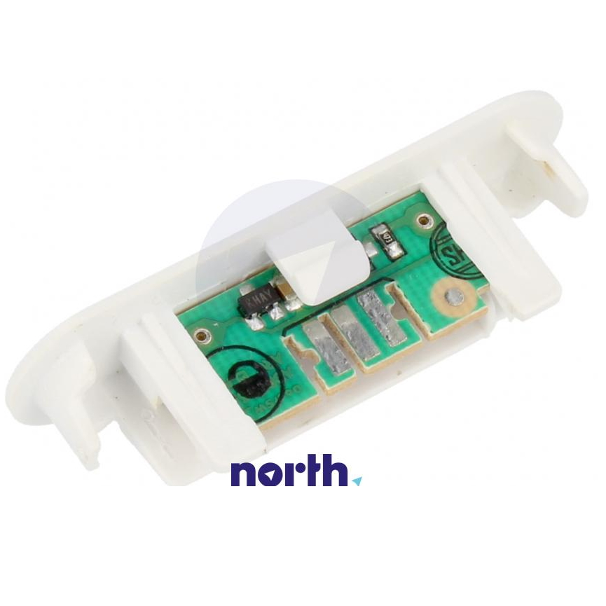 4942030200 Light Switch For Refrigerator