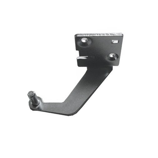 4812-417-19232 HINGE UPPER RIGHT