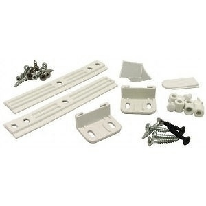 4812-310-28208 GUIDE ACCESSORIES KIT/К�Т ЗА МОНТАЖ НА ВРАТА