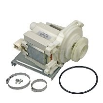 4801-401-02395 SPRAY PUMP  220-230V 481236158477