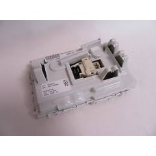 4810-107-40288 CONTROL UNIT TINY ECO HP BASIC