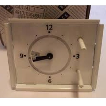 4810-103-64601 Timer Analogue
