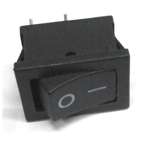 2PIN/220V SWITCH TURBO   ON- OFF VELECTA