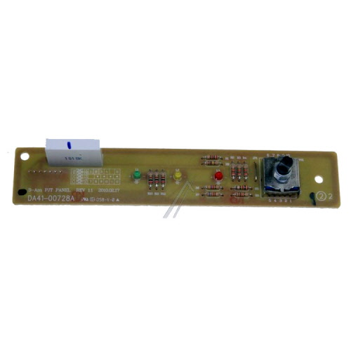 DA41-00728A ASSY-PCB KIT LED