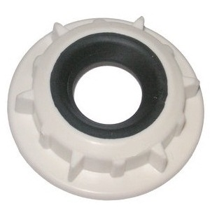 4801-401-01488 Nut Pipe