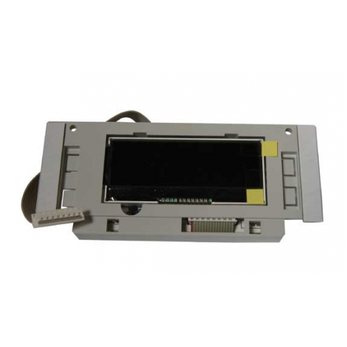 4810-103-64134 DISPLAY G2 EVO ANALOGUE